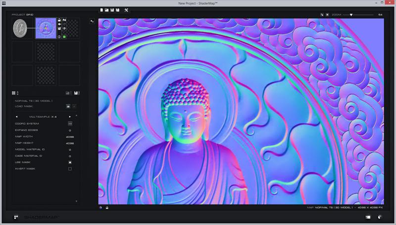 shadermap3_bake_normals.jpg